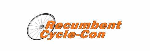 Recumbent Cycle-Con Trade Show & Convention
